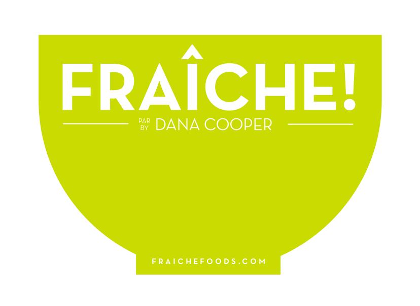 Fraiche foods